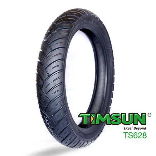 Tubeless Tyre Timsun 90-90-18 TS-628