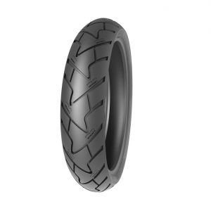 Tubeless Tyre Timsun 90-90-18 TS-659F