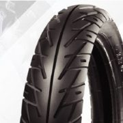 IRC 90-90-18 NR28 Moped/Light Weight Tyre