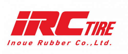 irc-tire