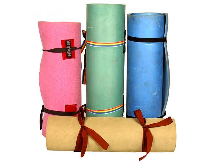 MATTRESS FOR SLEEPING Bags