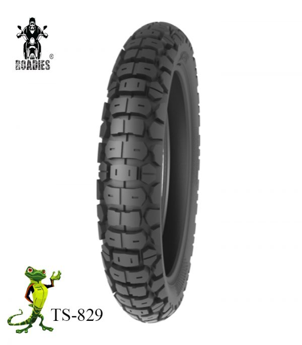 Timsun Tube Tyre 3.00-21 TS829