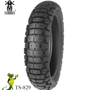 Timsun Tube Tyre 4.10-18 TS 829