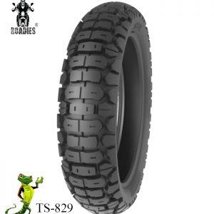 Timsun Tube Tyre 4.60-18 TS 829