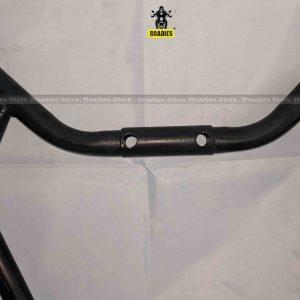 Safe Guard Single Rod In 18 Gauge Universal