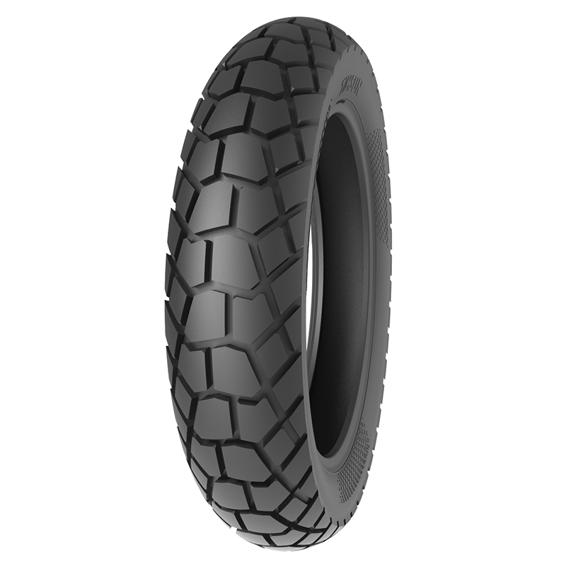 TubeLess Tyre Timsun 120-80-18 TS-822