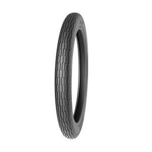 Tube Type Timsun 3.00-18 Tyre TS-663