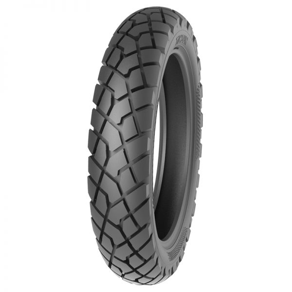 Tube Type Timsun 4.10-18 Tyre TS-629