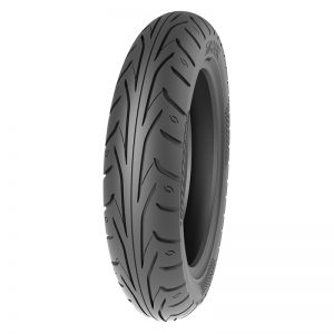 Tube Type Timsun 2.25-17 Tyre TS-501F