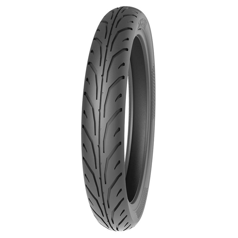 TubeLess Tyre Timsun 80-90-17 TS-602