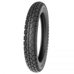 Tube Type Timsun 2.50-17 Tyre TS-607F