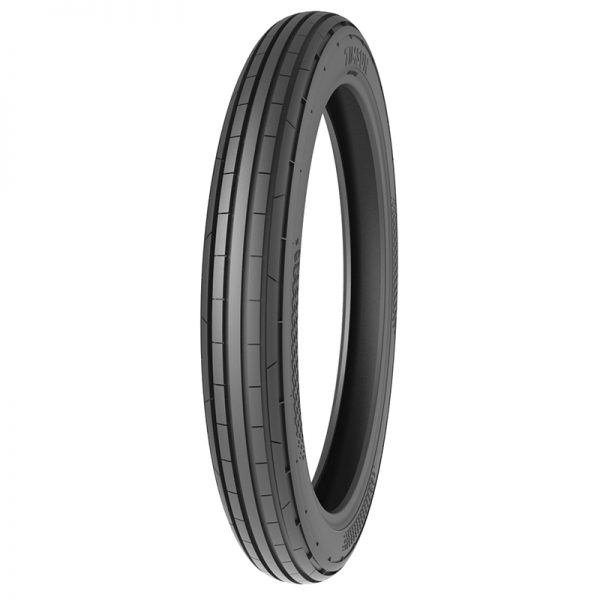 Tube Type Timsun 2.25-17 Tyre TS-616
