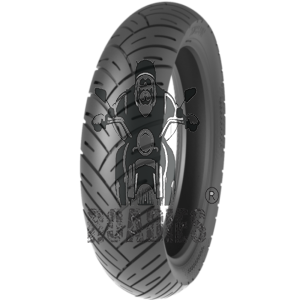 Timsun Tubless Tyre 120-80-17 TS-628