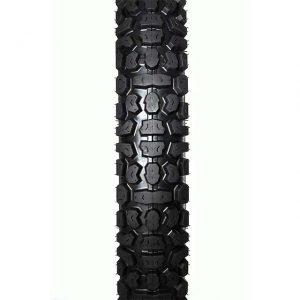 Tube Type Timsun 4.10-18 Tyre TS-801