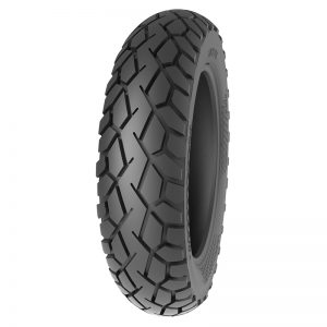TubeLess Tyre Timsun 90-90-18 TS-608