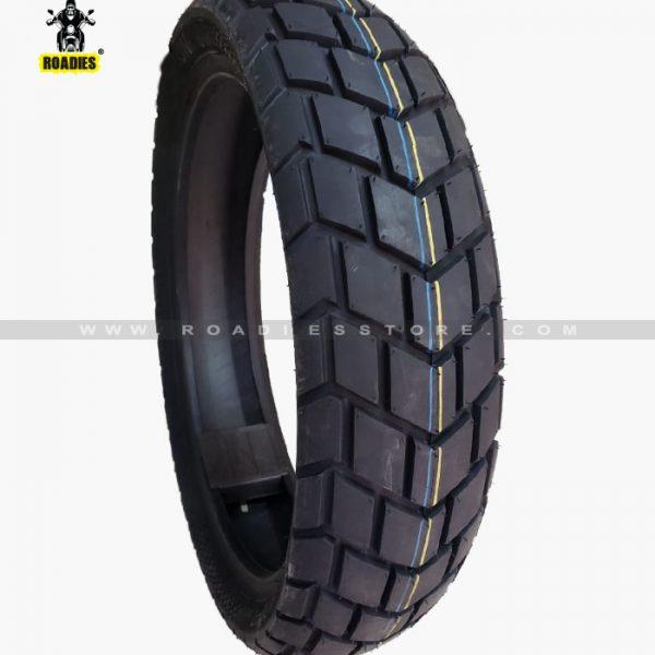 TubeLess Tyre Timsun 140-70-17 TS-712