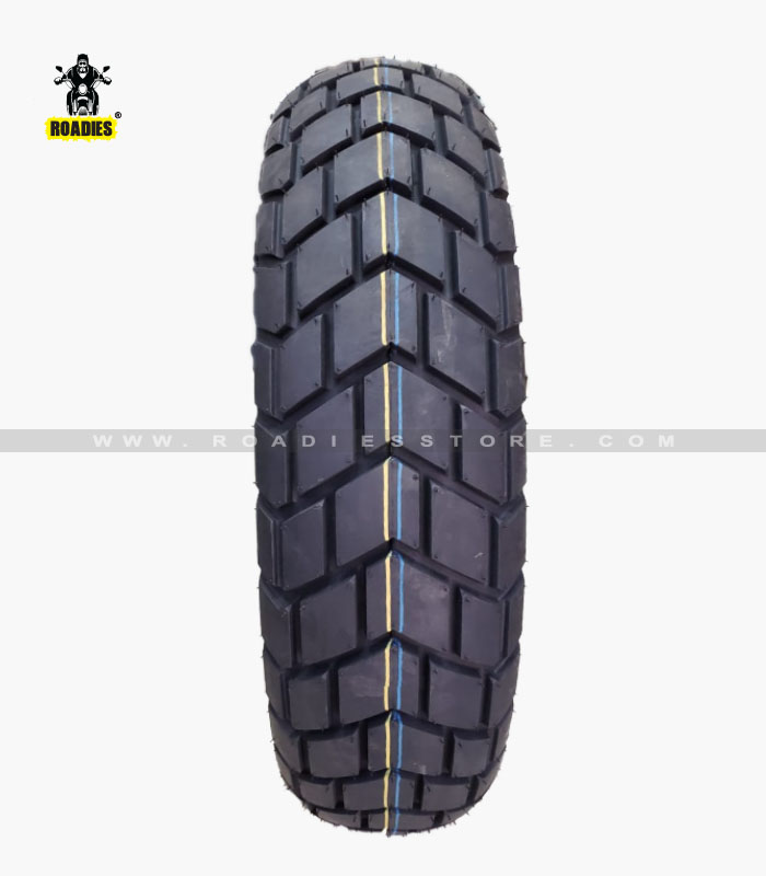 TubeLess Tyre Timsun 140-70-17 TS-712