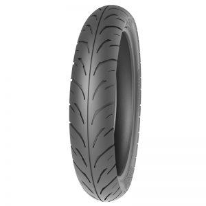 TubeLess Tyre Timsun 100-80-17 TS-680