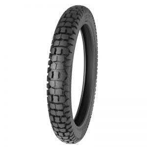 Tube Type Timsun 3.00-18 Tyre TS-828