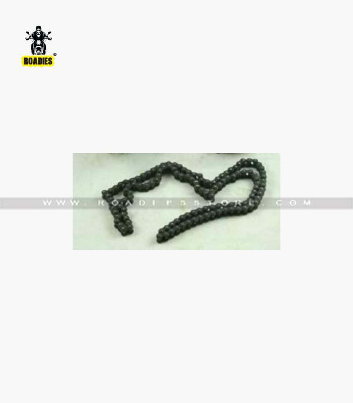 TEKKEN 250 Original Chain