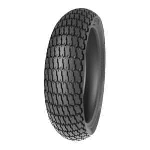 Tubeless Timsun 90-90-18 Tyre TS-697