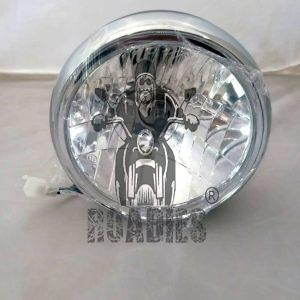 Xanadu beam Head Light