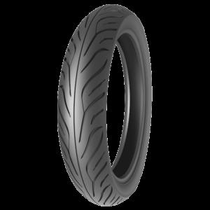 Timsun Tubeless Tyre 100-80-16 TS-689F