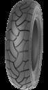 Timsun Tubeless Tyre 3.50-10 TS-673