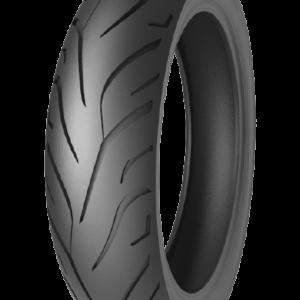 Timsun Tubeless Tyre 3.50-10 TS-689