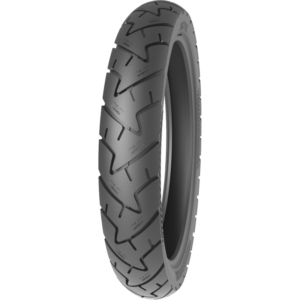 Timsun Tubless Tyre 2.75-18 TS-659F