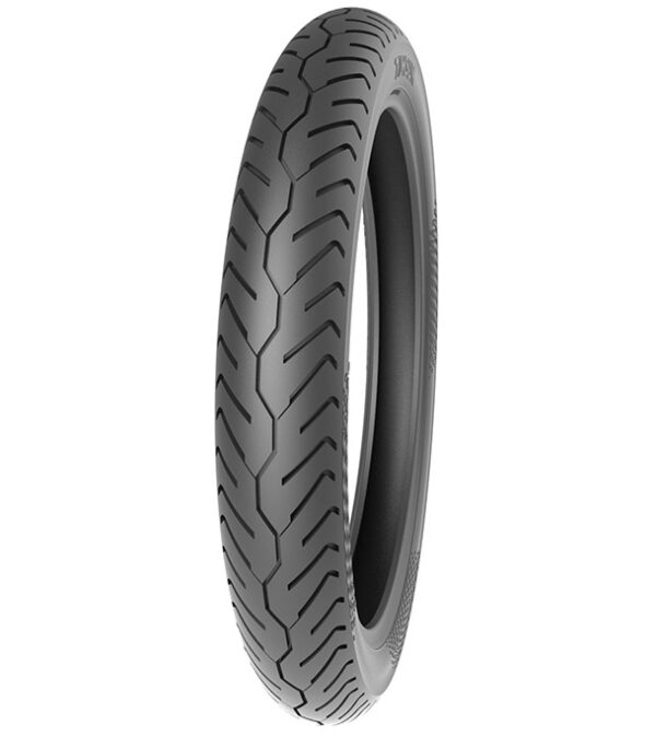 Timsun Tubless Tyre 80-100-18 TS-675
