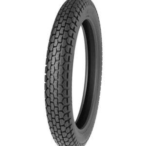 Timsun Tyre 3.25-18 TS-612